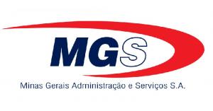 MGS Intranet