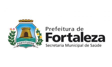 Sistema Municipal de Educação de Fortaleza