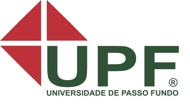 Intranet UPF