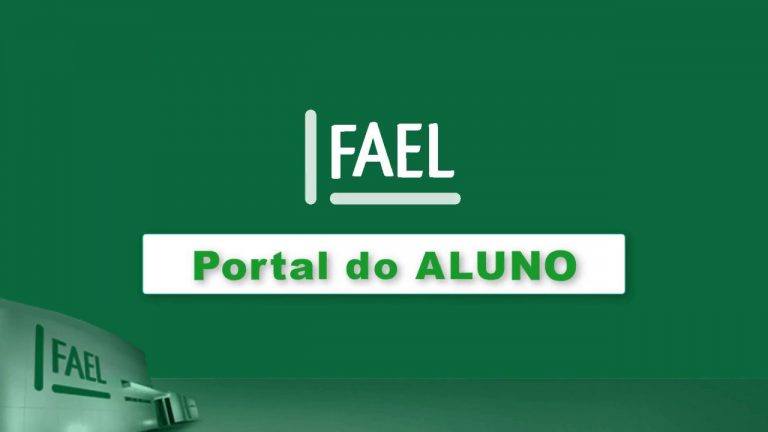 Intranet FAEL