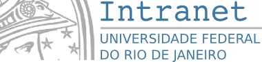 Intranet UFRJ