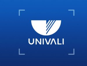 UNIVALE Intranet