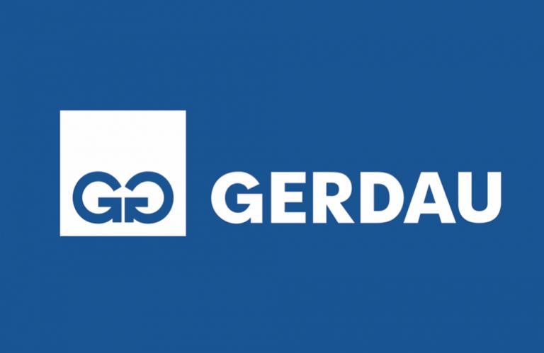 Gerdau Intranet